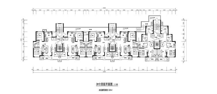 楼层平面图.jpg