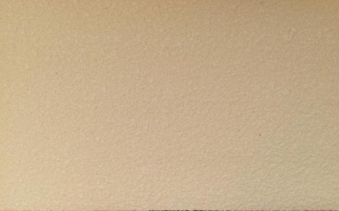 主墙体外墙漆