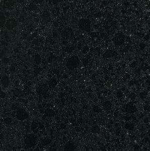 福鼎黑花岗岩石英砖