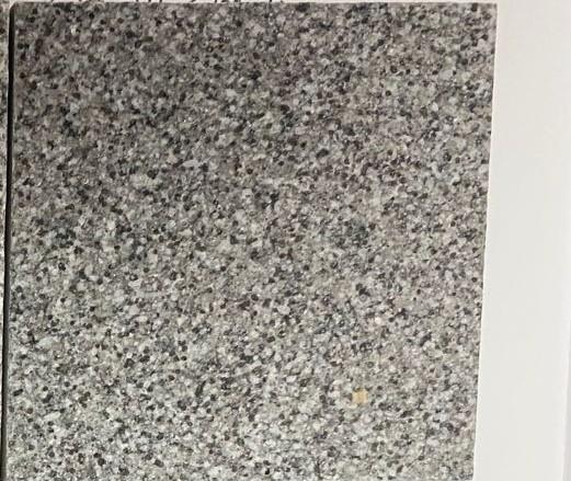 芝麻灰花岗岩石英砖