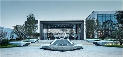 惠州金辉·优步花园