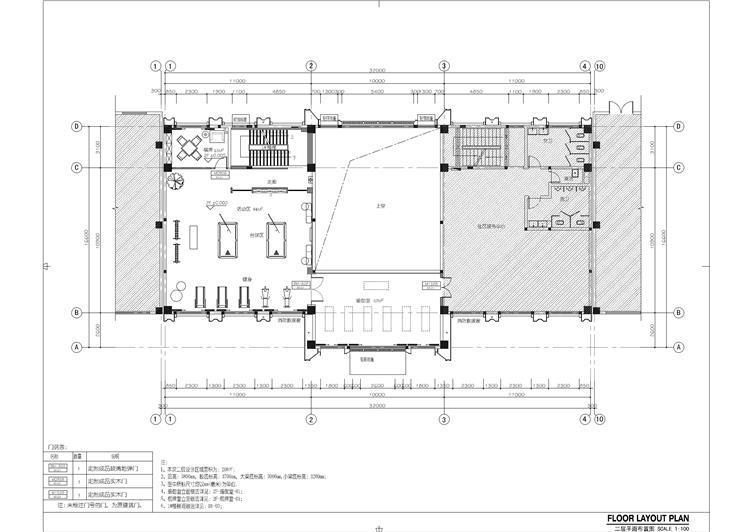 商丘建业信友未来城销售中心
