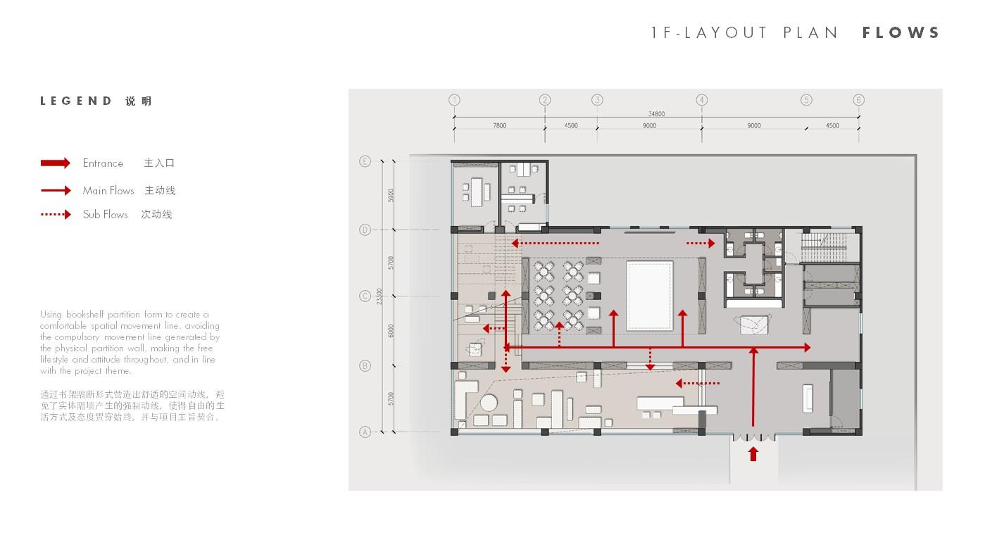 190612 弘阳-张家港B27售楼处及样板房 风格意向文本2.jpg