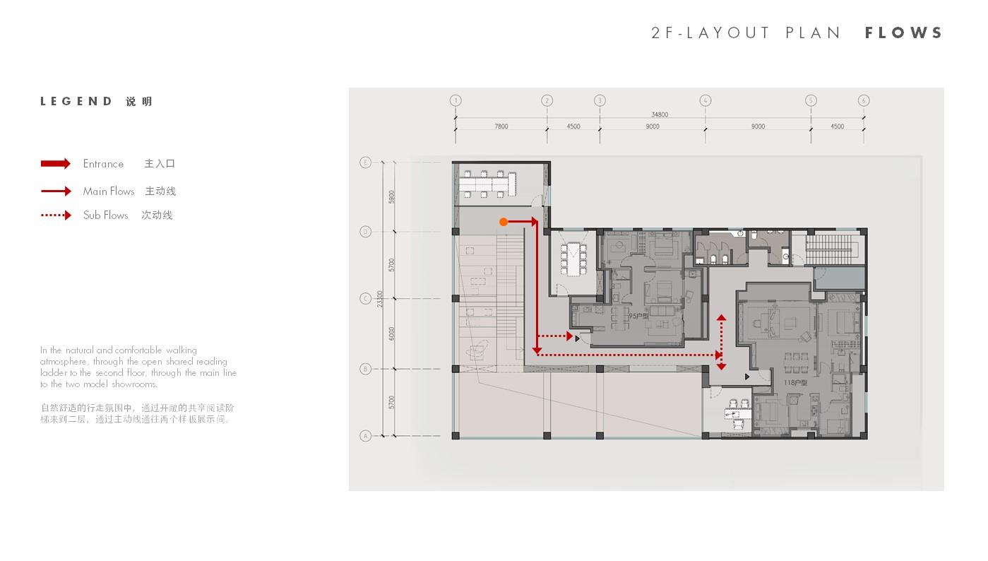 190612 弘阳-张家港B27售楼处及样板房 风格意向文本.jpg