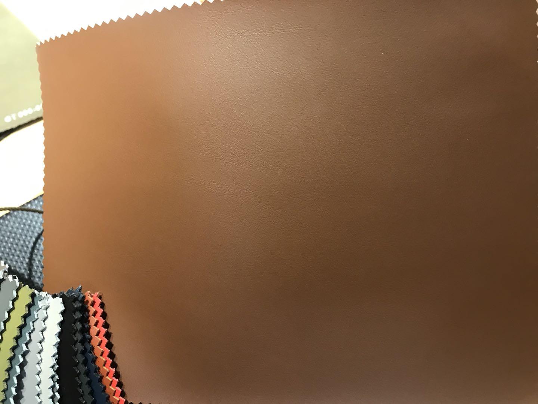 沙发座椅皮革