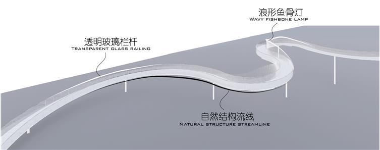 湘江保利时代分析图9_看图王.jpg