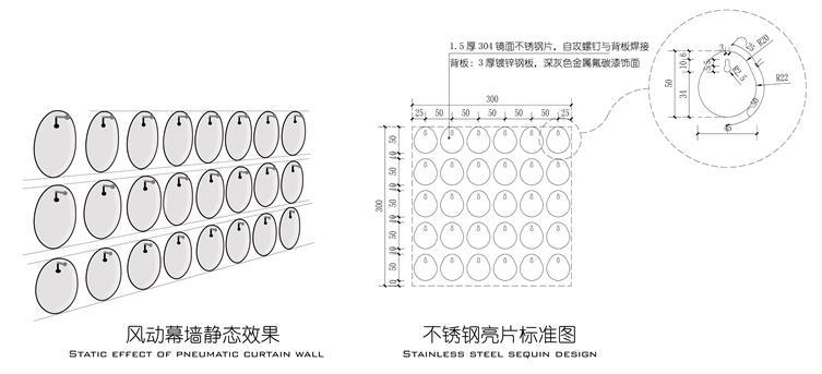湘江保利时代分析图5_看图王.jpg
