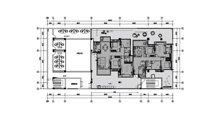 二层平面图(1).jpg