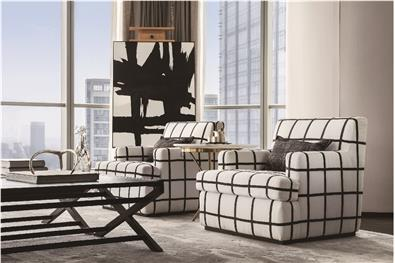 东岭锡上| 超高层城市地标,高端公寓的先锋艺术