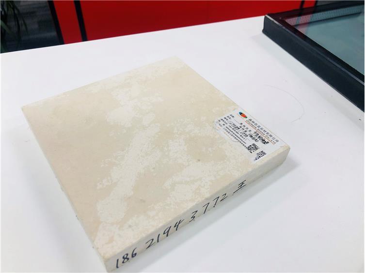 米黄色石灰石