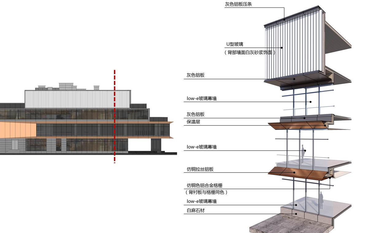 图片2-(2).jpg
