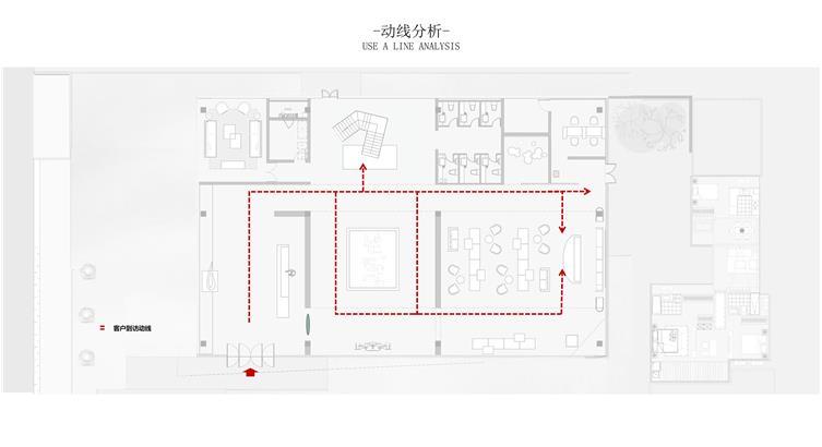 室内动线分析.jpg