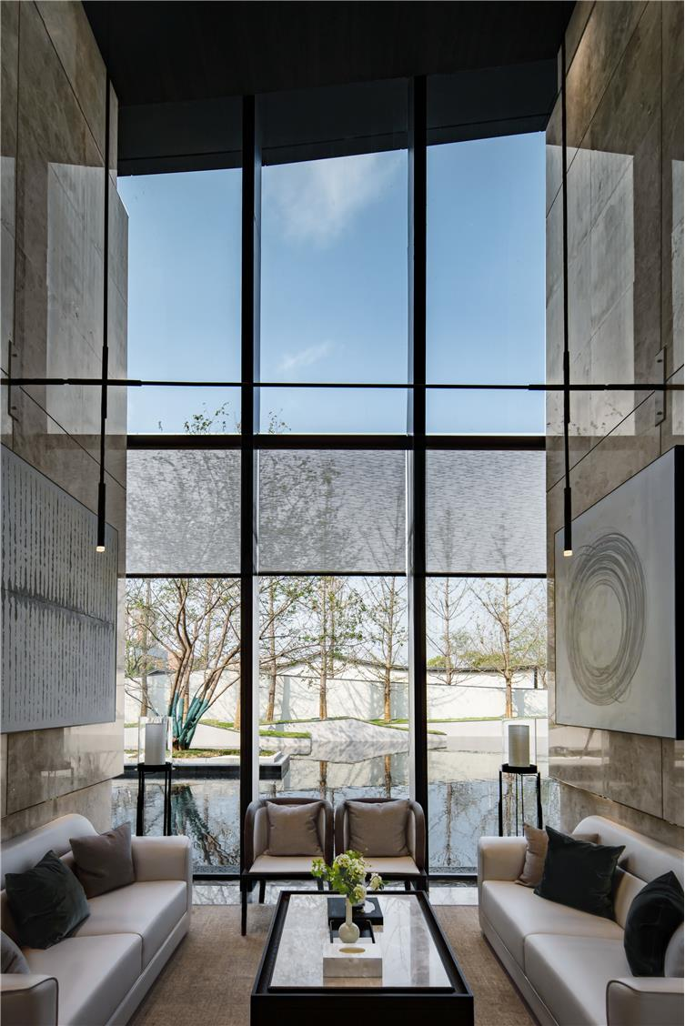 中川特种玻璃