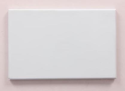 白色氟碳漆