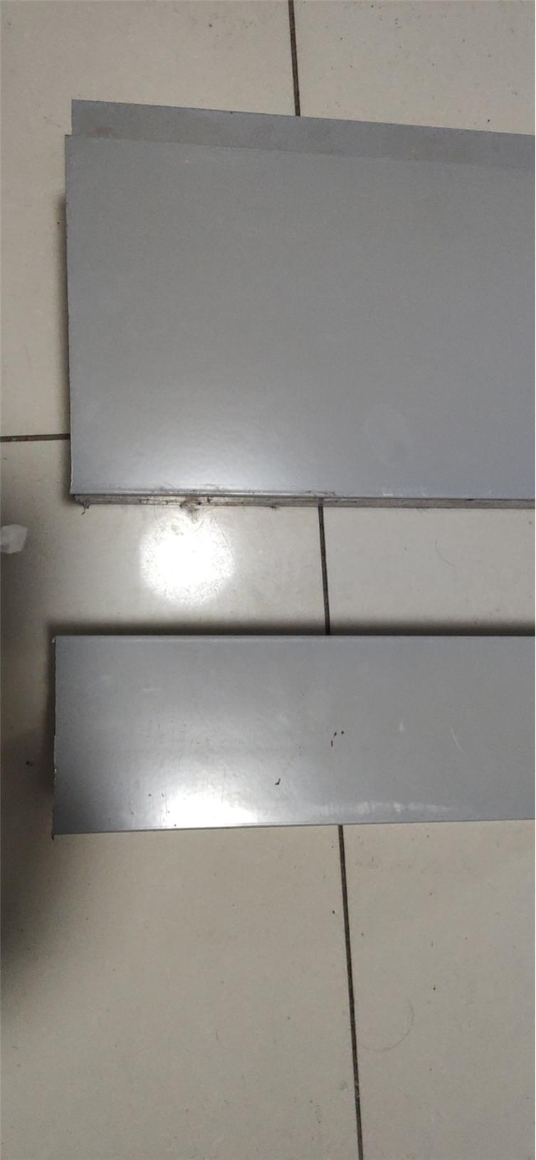 幕墙素材铝型材