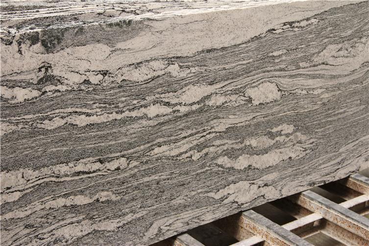浪淘沙花岗岩