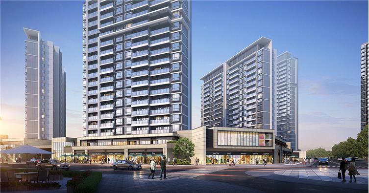 13-柏涛4部-无锡热电厂项目-沿街透视角度03.jpg
