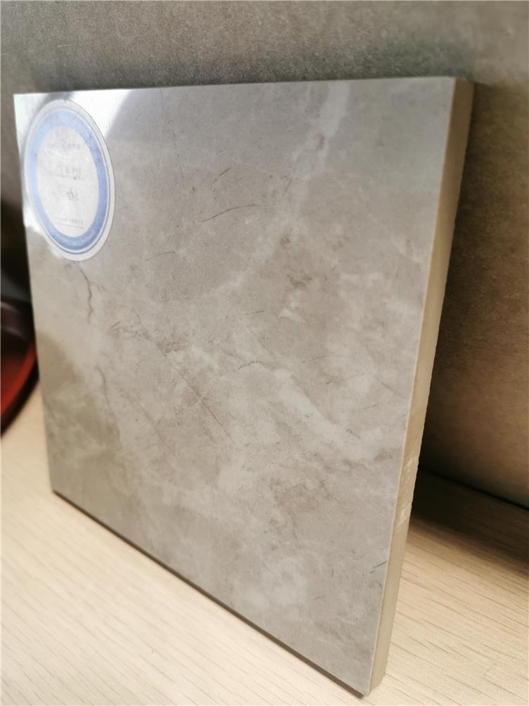 灰色仿石砖(CI1054)