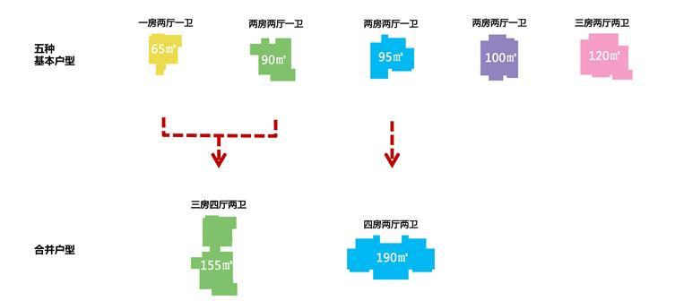 20160816地产专家汇总_页面_23.jpg