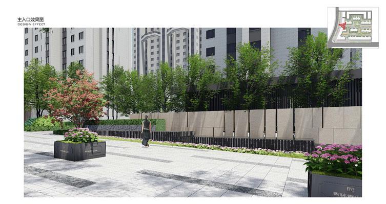 杭州发 2020-03-27吉林香山路大区方案深化文本_页面_36.jpg