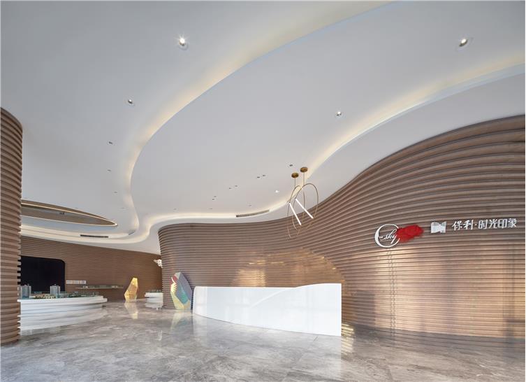 20200724-赛拉维-邯郸保利时光印象售楼处-逆风笑-成图 (7).jpg