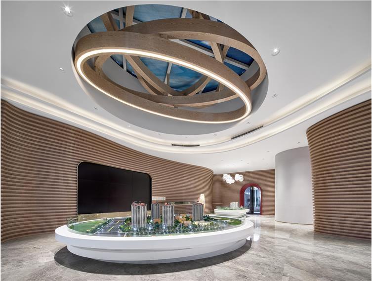20200724-赛拉维-邯郸保利时光印象售楼处-逆风笑-成图 (2).jpg
