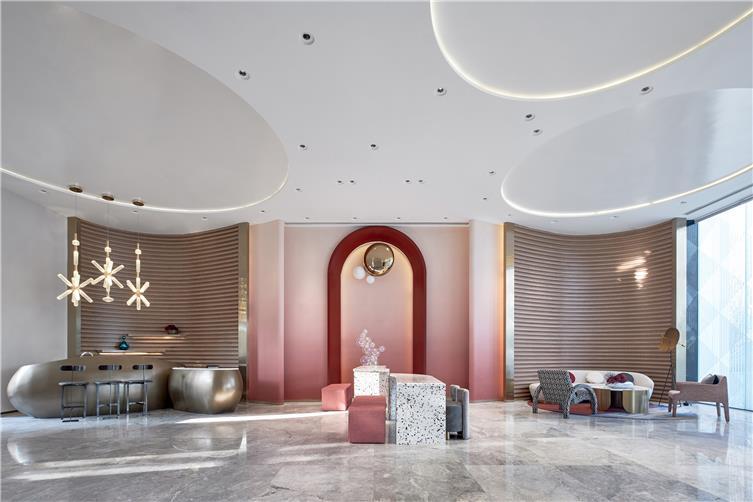 20200724-赛拉维-邯郸保利时光印象售楼处-逆风笑-成图 (16).jpg