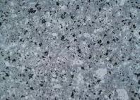 珍珠蓝花岗岩