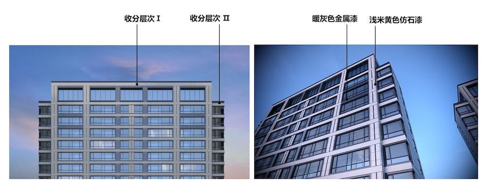 21建筑细部设计分析图.jpg