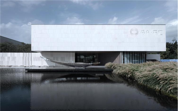 存在建筑-建筑摄影-12(1).JPG