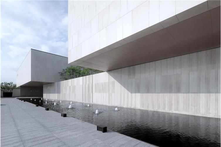 存在建筑-建筑摄影-5.JPG