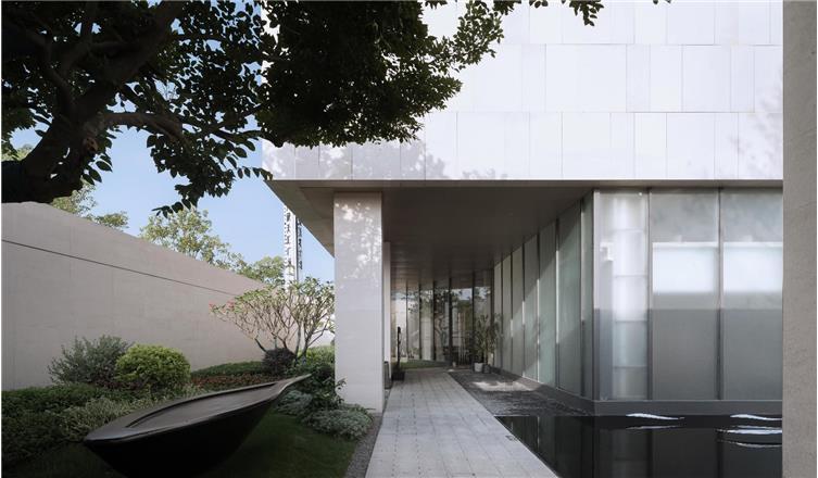存在建筑-建筑摄影-16.JPG