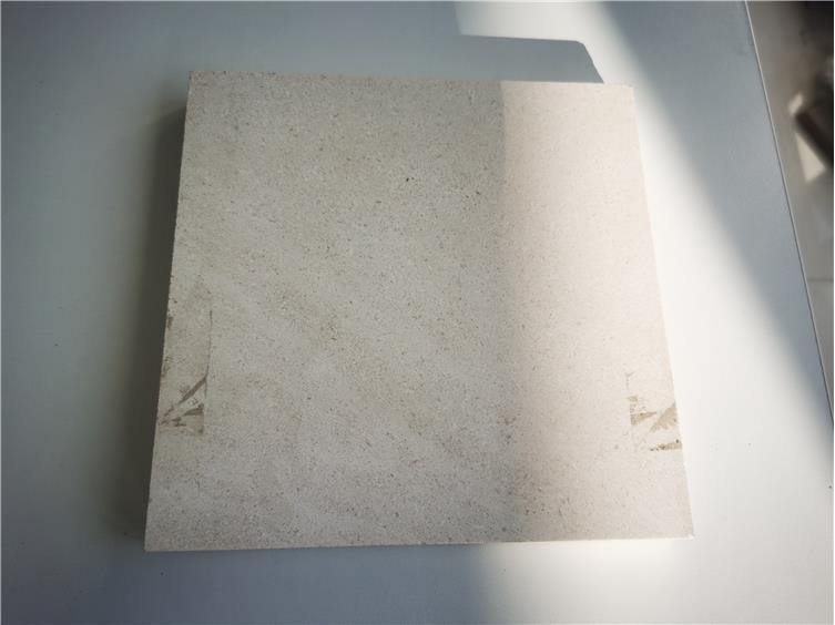 白沙米黄石材
