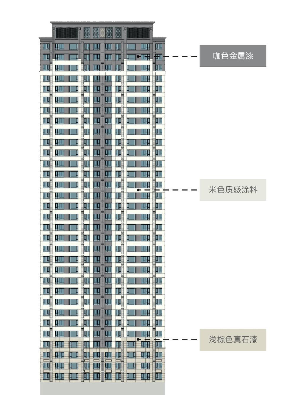8建筑立面.jpg