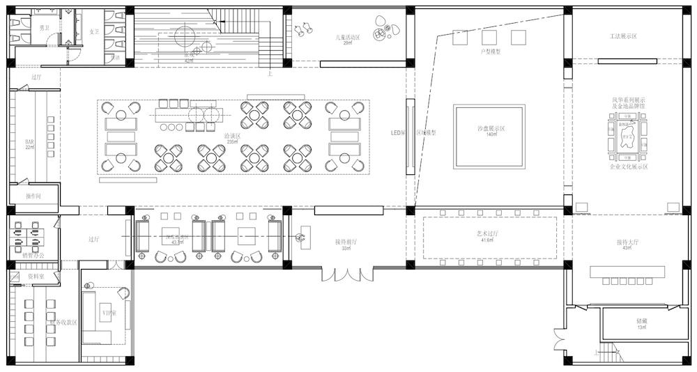 11售楼处平面图.png