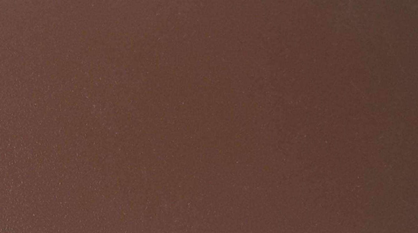仿黄金麻水包水、深咖色质感涂料