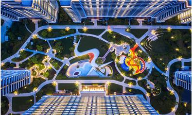 杭州阳光城·檀悦