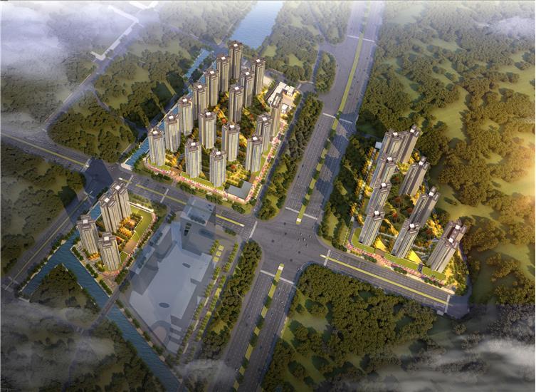 D2000682-住宅-nk01-csx01_hq++.jpg