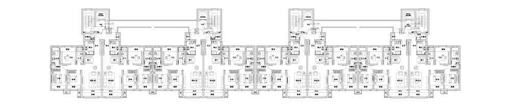 15-117㎡高层标准层平面图.jpg