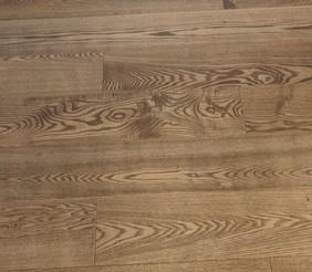 实木复合(木地板)
