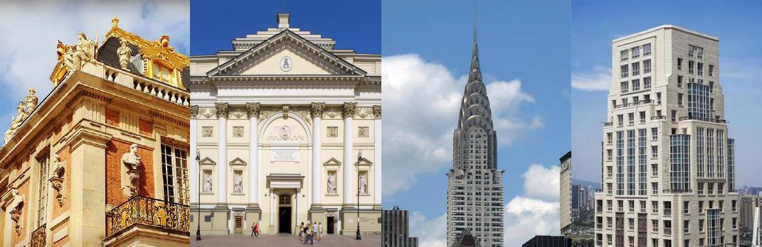 建筑艺术风格的演变.jpg