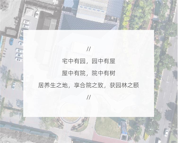 制作文件-06.jpg