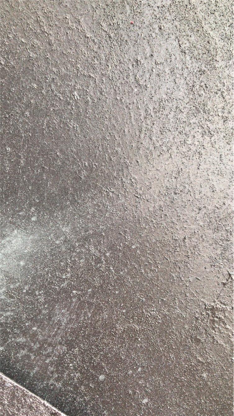 室内柱子金属漆
