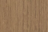 橡木染色木饰面