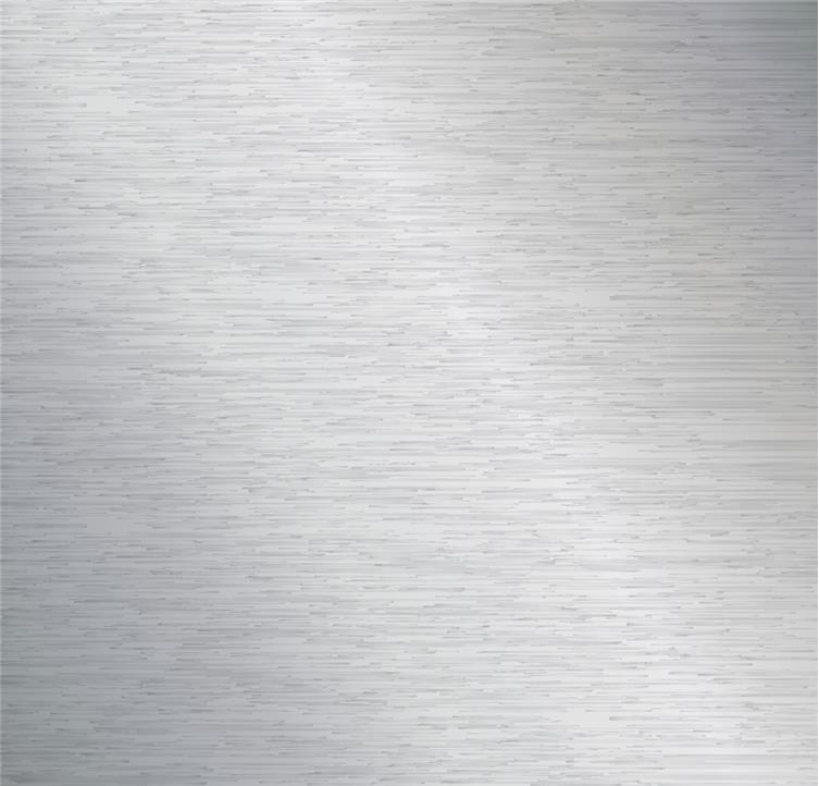 景墙不锈钢+氟碳喷涂