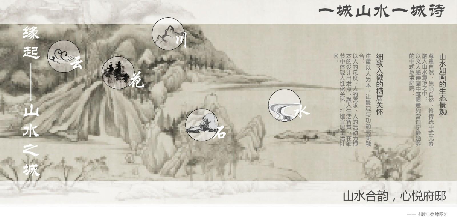 5-.jpg