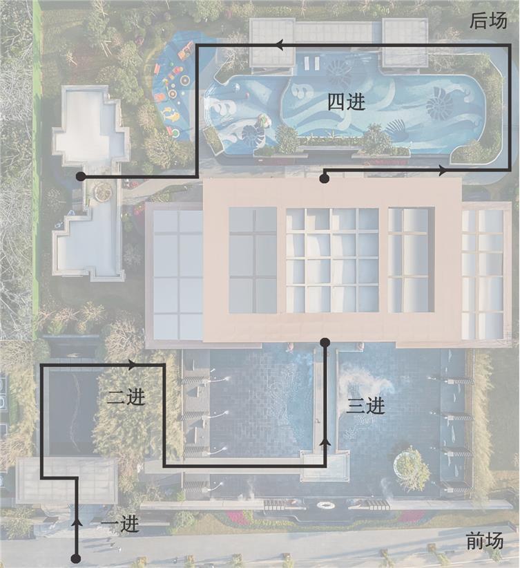 鸟瞰图5-4.jpg