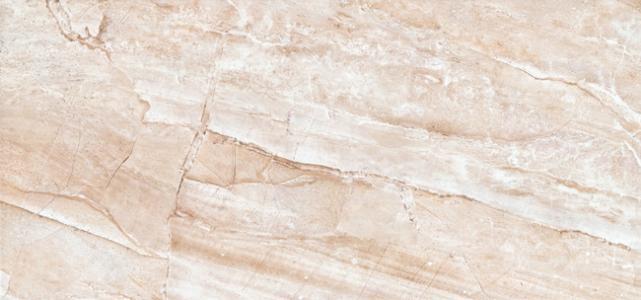 蒙娜丽莎陶瓷砖
