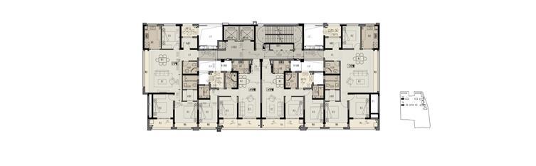 3.7#楼标准平面图.jpg