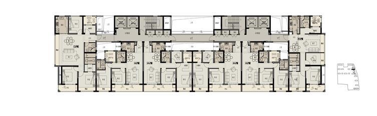 6#楼标准平面图.jpg